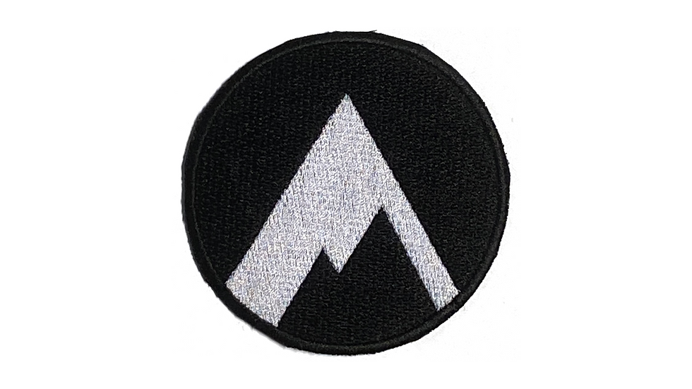 Grotto Patch