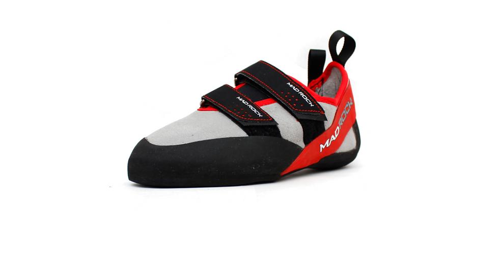 Mad Rock Drifter Shoe