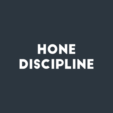 Hone Discipline.png