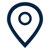 Map Pin - Prussian Blue.png