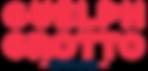 GG Block Logo.png