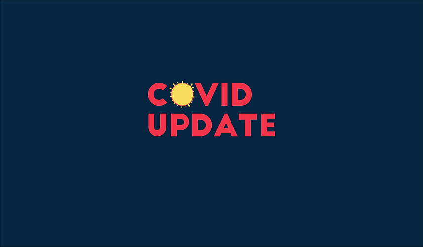 Covid update banner.png