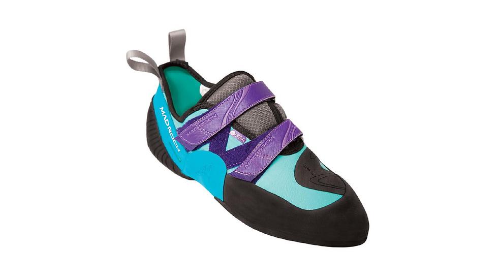 Mad Rock Lyra Shoe