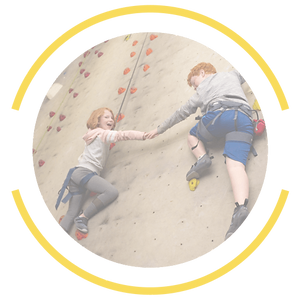 Rise N' Climb Hover.png