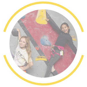 Climbing Club Hover.png