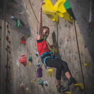 Climbing Team Gallery 4.png