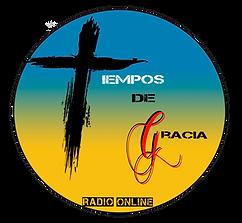Radio Tiempos de Gracia .png