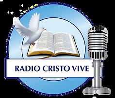 RadioCristoVive.png