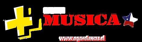 Logo Radio2  copia.png