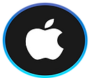 Logo Iphone .png