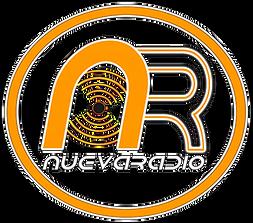 Logo Nueva Radio.png