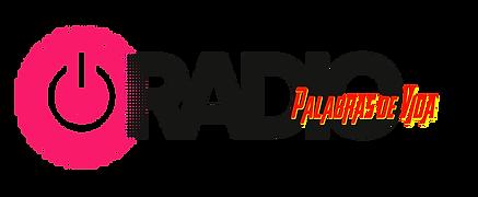 Radiopalabrasdevida.png