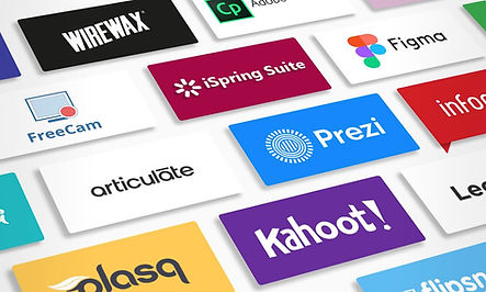 tools-for-e-learning.jpg