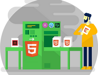 flash-to-html5-about.png