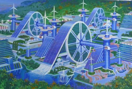 UtopianTours