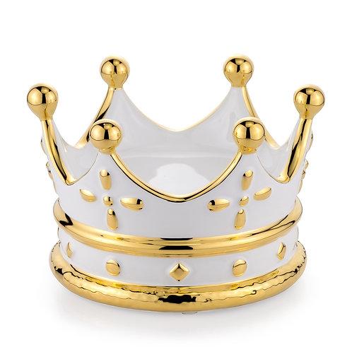 Сувенир корона короля