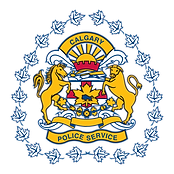 CPS Crest.png