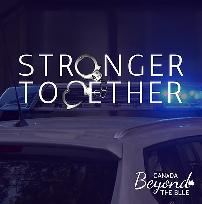 Stronger Together 2.webp