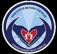 BTB Crest Vancouver.png