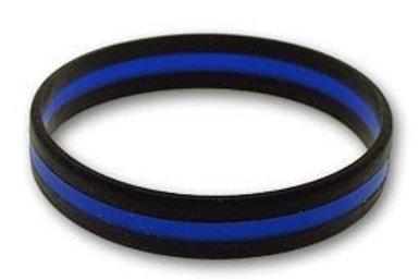 TBL Wristbands