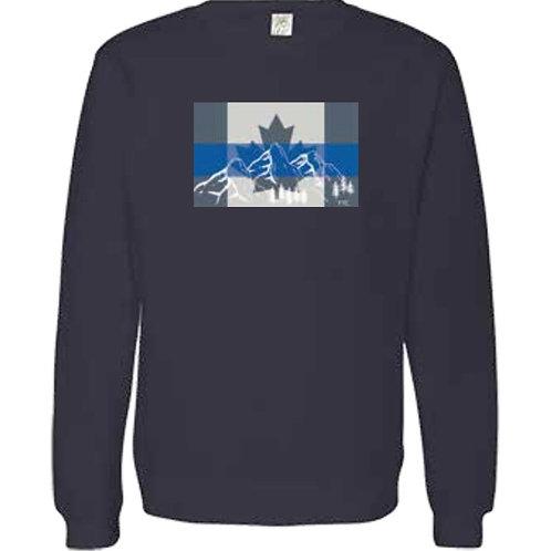 Independent Unisex Sweatshirt