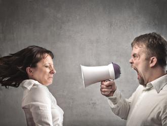 Workshops 'De KUNST van het Luisteren'