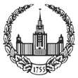 МГУ ЧБ.png