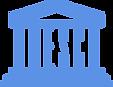 emblema_unesco_Abali-ru-907x700.png