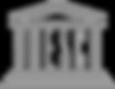 emblema_unesco_Abali-ru-907x700_edited.p