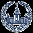 МГУ.png