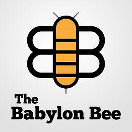 Bee-Podcast-Art.jpg