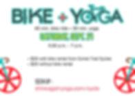 bikeyoga2.jpg