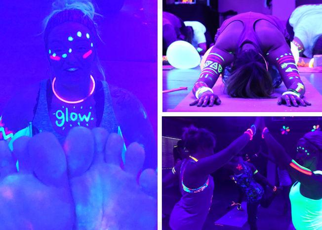 glowflowcollage.jpg