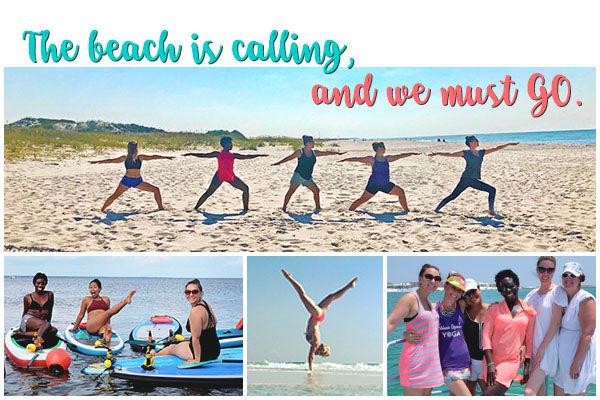 beachgfx.jpg