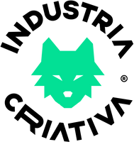ic-logo.png