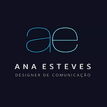 ana esteves.png