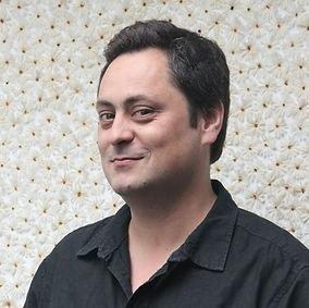 Ricardo Nunes.jpg
