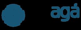 Logo_Peaga.png