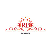 RB Gourmet