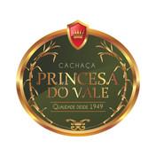 Princesa do Vale