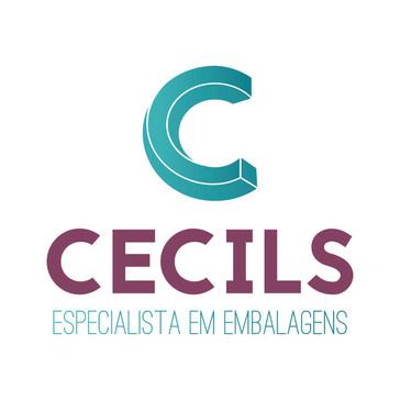 Cecils