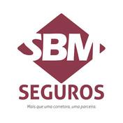 SBM Seguros