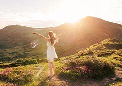 massage détox soin énergétique intuitif soustons seignosse tosse