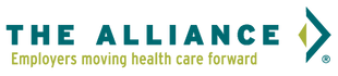 5c4f73ea6f59841f94bef33f_Alliance-logo-5