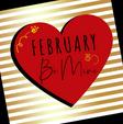 Feb 19 Facebook (10).png