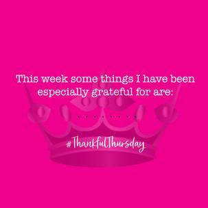 5-ThankfulThursday.jpg