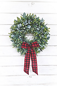Rustic Wreath.png