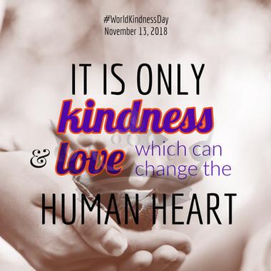 9_13 worldkindnessday.jpg