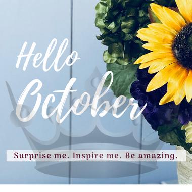 Oct 18 Facebook (8).png