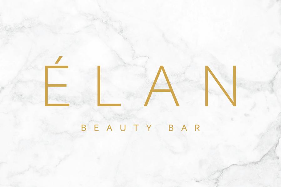 E'lan_Logo_Gold_Marble.png